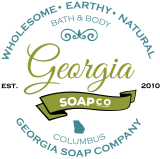 Georgia Soap Company